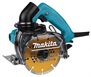 Makita diamantzaag 4105KB